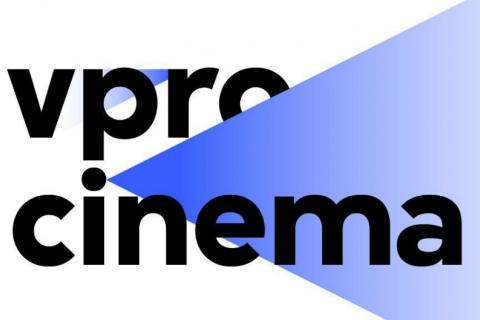 VPRO Cinema
